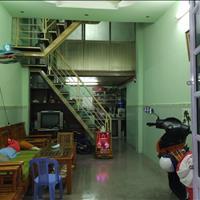 Bán nhà riêng quận Bình Thạnh - Thành phố Hồ Chí Minh giá 3.2 tỷ
