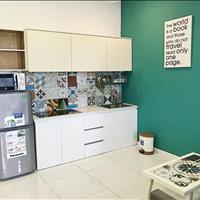 Cho thuê căn hộ dịch vụ Quận 8 - Hồ Chí Minh giá 10.5 triệu