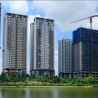 Chính chủ bán căn góc view hồ dự án Lạc Hồng Lotus 2 N01-T1 khu đô thị Ngoại Giao Đoàn