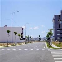 Bán đất nền dự án khu đô thị Mỹ Gia - Nha Trang - giá 19 triệu/m2