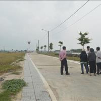 Đầu tư lướt sóng đất đẹp ngay trung tâm Bà Rịa - Vũng Tàu, sổ hồng riêng, thổ cư 100%