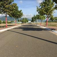Vị trí đắc địa gần sân bay Quốc tế Long Thành