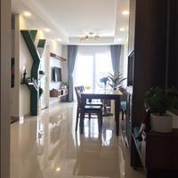 Cho thuê căn hộ 2 phòng ngủ full nội thất cao cấp như hình, có hỗ trợ mùa dịch
