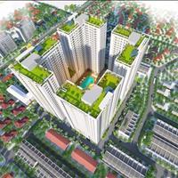 Căn 43m2 Bcons Garden, diện tích 43m2 giá 1,1 tỷ, trả trước 370tr, ngân hàng hỗ trợ phần còn lại