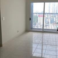 Bán căn hộ Nguyễn Kim ở Lý Thường Kiệt  - Quận 10, 50m2/2PN giá 2.55 tỷ nhà mới chuân bị bàn giao