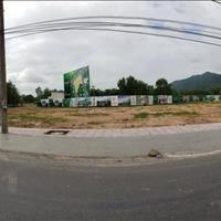 Bán đất Bà Rịa - Bà Rịa Vũng Tàu giá 450 triệu