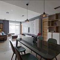 Suất nội bộ căn hộ Thuận An giá rẻ, đẹp, thoáng mát, có nội thất, số lượng có hạn