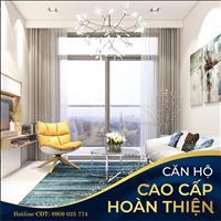 Bán căn hộ Quận 8 - Thành phố Hồ Chí Minh giá 1.5 tỷ