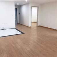 Chính chủ bán nhanh căn 3 phòng ngủ 90m2; giá 26,5 triệu/m2