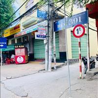 Phòng trọ mới xây hẻm ô tô đường Tầm Vu, gần chợ, hẻm thông được hẻm 391 đường 30/4