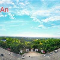 Bán đất huyện Thuận An - Bình Dương giá 1.2 tỷ