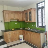 Cho thuê phòng trọ quận Hoàng Mai, giá 1 triệu/tháng - Có điều hòa, nóng lạnh - Gần trường đại học