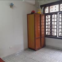 Cho thuê phòng trọ gần Bùi Xương Trạch, Khương Trung, gần Đại học Quốc gia, Y, giá 800.000