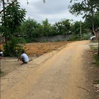 Bán đất huyện Quốc Oai - Hà Nội giá 4.2 triệu/m2