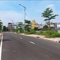 Kẹt tiền bán đất MT đường An Phú Đông ,Q12 giá rẻ 1,5 tỷ/ 80m2 SHR gần chợ, trường học 0931337808