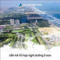 Đất biển thành phố Đà Nẵng giá rẻ, sở hữu lâu dài