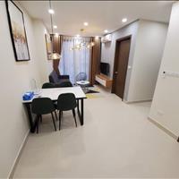 Cần bán 2 phòng ngủ full nội thất FLC Green Home 18 Phạm Hùng - Liên hệ (Zalo)