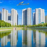 Bùng nổ siêu chính sách quỹ 100 căn hộ tầng đẹp tòa S2 Goldmark City thanh toán 30% nhận nhà