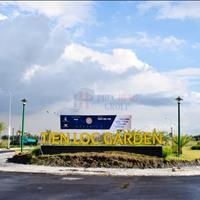 Tiến Lộc Garden giá chỉ  từ 16 triệu/m2 ngay sân bay QT Long Thành pháp lý, hạ tầng hoàn thiện 100%