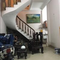 Phòng trọ nữ ở Đại La gần Bách Kinh Xây 1tr/người bao điện nước mạng - Gần Bạch Mai, Trần Đại Nghĩa