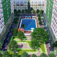 Mở bán đợt 3 chung cư IEC Thanh Trì nhận 5 suất chọn căn - ký HĐ trực tiếp CĐT - giá chỉ 15tr/m2