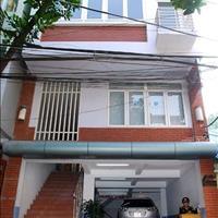 Cho thuê văn phòng quận Hoàn Kiếm - Hà Nội giá thỏa thuận