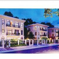 Bán gấp biệt thự 150m Vinhomes Green Bay Mễ Trì nhận nhà ở ngay