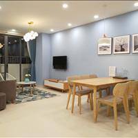 Cần bán gấp 3 phòng ngủ đẹp FLC Green 18 Phạm Hùng - Đầy đủ nội thất tiện nghi - Căn góc view đẹp