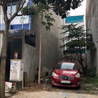 Đối diện Bv Chợ Rẫy 2 - KCN Lê Minh Xuân: Ba tôi ngộp nợ nên bán rẻ 2 lô đất có SHR - Xây tự do