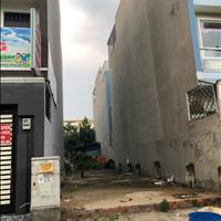 Đất thật giá thật 130m2 sổ hồng riêng xây tự do mặt tiền Tỉnh Lộ 10 giá chỉ 15 tr/m2