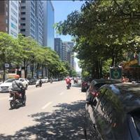 Chính chủ bán nhà phố Duy Tân 2 mặt thoáng, kinh doanh vào việc luôn (miễn trung gian)