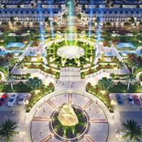 Giai đoạn đầu tư siêu lợi nhuận, chỉ 15,7tr/m2 sở hữu ngay đất nền Century City, sân bay Long Thành