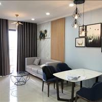 The Sun Avenue D2 – 3 phòng ngủ view sông cực đẹp nội thất mới 100% chỉ 14 triệu/tháng