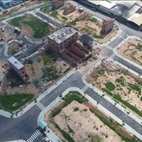 Đất Hóc Môn, đất Nguyễn Văn Bứa, thổ cư 100%, sổ hồng riêng xây dựng tự do, 379 triệu, 80m2