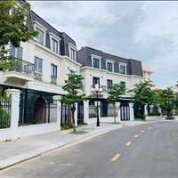Bán nhà biệt thự, song lập The Manor Crown thành phố Huế