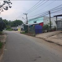 Bán đất mặt tiền đường nhựa 92E, Mỹ Tho, Tiền Giang, cách Quốc lộ 50 100m