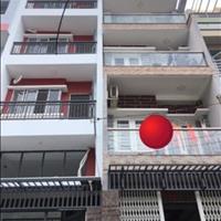 Cho thuê nhà riêng kinh doanh căn hộ dịch vụ Quận 11 - Hồ Chí Minh 2 căn liền kề 18 phòng ngủ