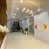 Bán căn hộ 3 phòng ngủ Botanica Premier - căn góc view sân bay, như hình giá thanh toán 5.2 tỷ