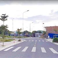 Đất KDC Bình Chuẩn (60-100m2) mặt tiền kinh doanh cực kì tốt, giá chủ đầu tư 20tr/m2, NH Hỗ trợ 70%