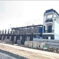Bán đất nền dự án quận Cái Răng - Cần Thơ giá 1.61 tỷ