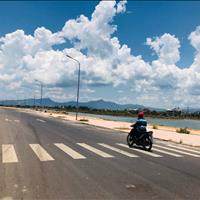 Bán đất nền kề sông, gần biển dưới chân cầu Nhật Lệ 2 ngay trung tâm thành phố Đồng Hới