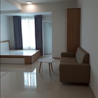 Bán căn hộ Quận 7 - TP Hồ Chí Minh giá 1.85 tỷ