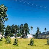 Bán đất nền dự án huyện Chơn Thành - Bình Phước giá 680 triệu