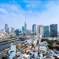 Phòng kinh doanh CĐT Millennium nhận ký gửi mua bán 1 - 2 - 3 phòng ngủ, cam kết giá tốt nhất