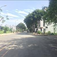 Bán gấp 5 lô đất mặt tiền Kênh Tân Hoá, đối diện Đầm Sen, Tân Phú giá 1,5 tỷ 80m2 buôn bán tốt