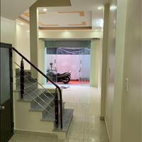 Bán nhà riêng quận Hải An - Hải Phòng giá thỏa thuận
