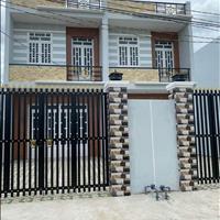 Bán nhà Nguyễn Sơn Tân Phú hẻm 2 sẹc, giá 2,8 tỷ