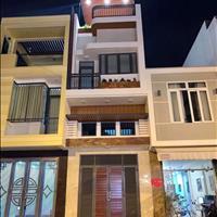 Bán nhà có sổ hồng khu đô thị Hà Quang 2 Nha Trang giá 4 tỷ