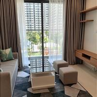 Cho thuê căn hộ quận Gia Lâm - Hà Nội giá 11.00 triệu