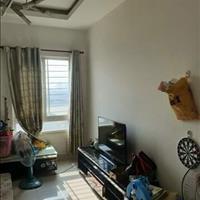 Cần cho thuê Căn góc, tầng 11, Chung cư cao cấp Samland River View P25, Bình Thạnh, TP.HCM